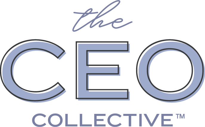 The CEO Collective