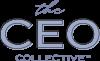tcc-logo-mark-full-color-rgb